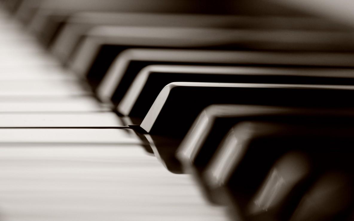 piano_00394931